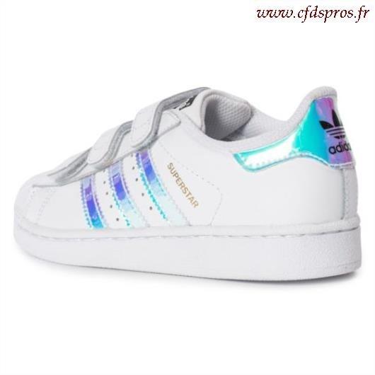 Femme Adidas Adidas Adidas Superstar Irise Femme Irise Superstar Adidas Superstar Superstar Irise Femme TKlc3F1J