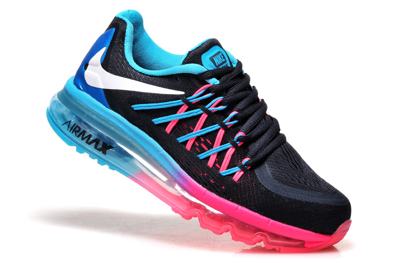 attractive price cheapest best sale air max 2016 fille