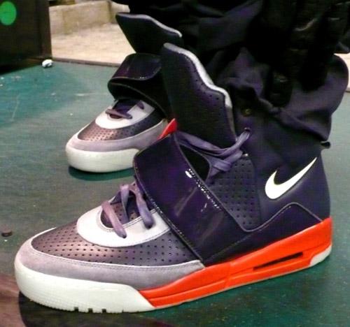 air yeezy grise Soldes France - vente de chaussures de basket-ball france à bas  prix. - demain-en-main.be nike. air yeezy 2 nrg b9910252a98