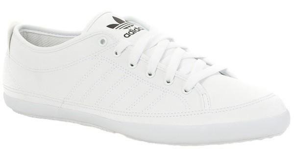 basket toile adidas femme Shop Clothing & Shoes Online