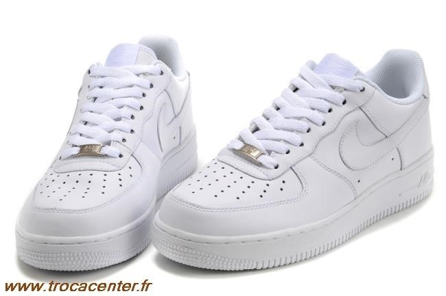 ca7ba72fea55b4 Nike Air Force 1 Ultra Flyknit Low Homme Offers on Nike Air Force 1 Low  Homme Chaussures Nike Air Force 1 Ultra Force Blanc Homme Soldes pas cher -  Magasin ...