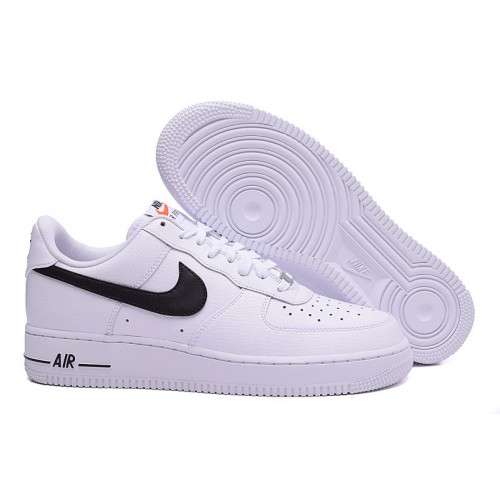 Chaussures Nike Air Force 1 Ultra Force Blanc Homme Soldes pas cher -  Magasin Basket Nike Homme Blanc ... 107cdc5cb6e0