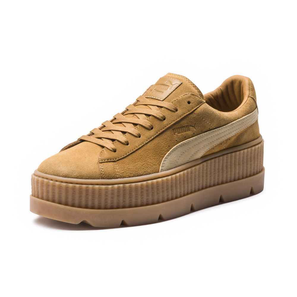 Homme Creepers Creepers Puma Pas Cher Puma 13FJcTlK
