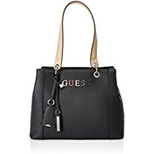 Guess Cher Cher Pas Sac Guess Sac Amazon Guess Cher Pas Pas Amazon Sac QCxdoWrBe
